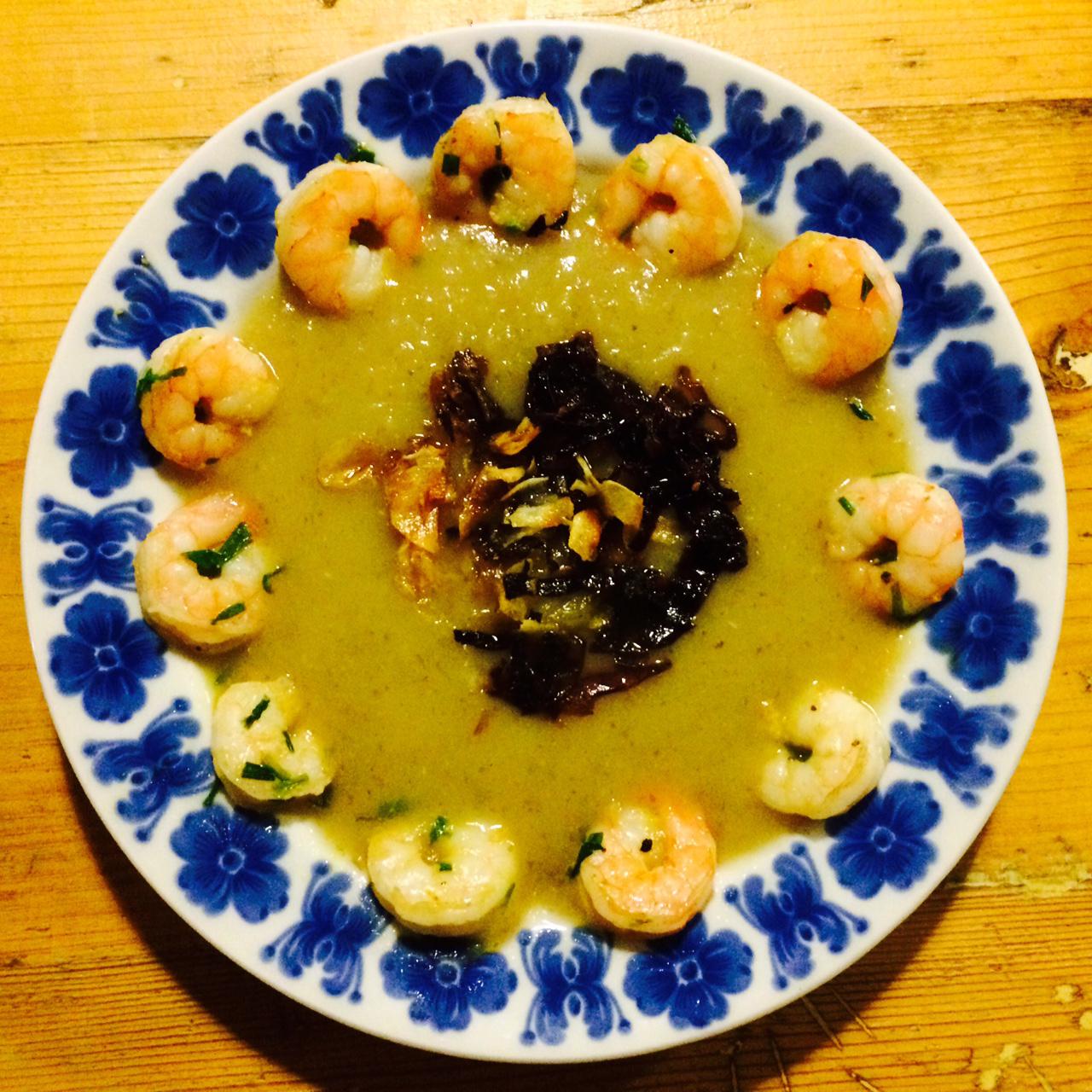 Jerusalem_soup