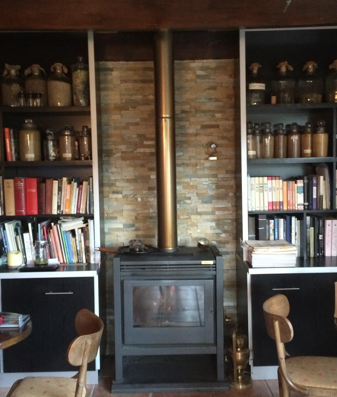 chez_manu_ushuaia_stove