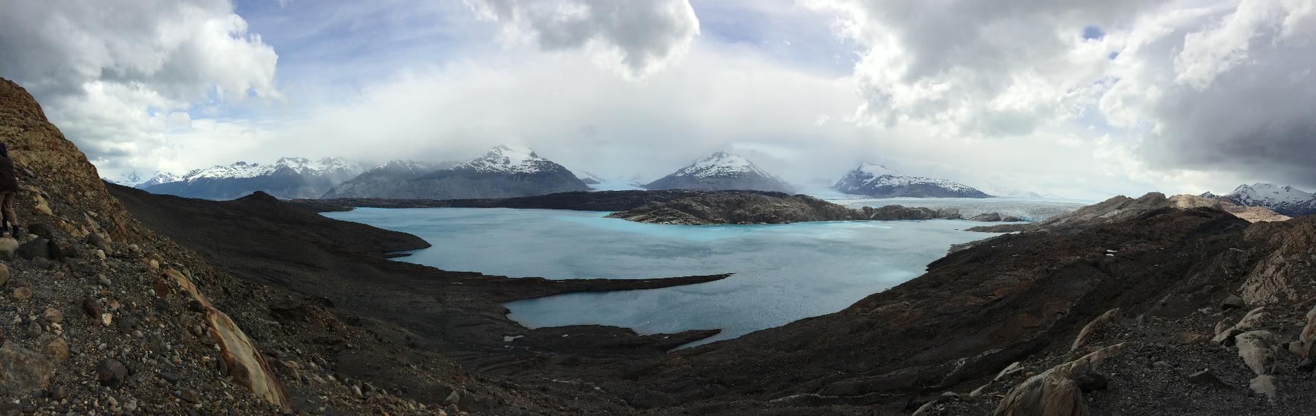 patagonia_glacier