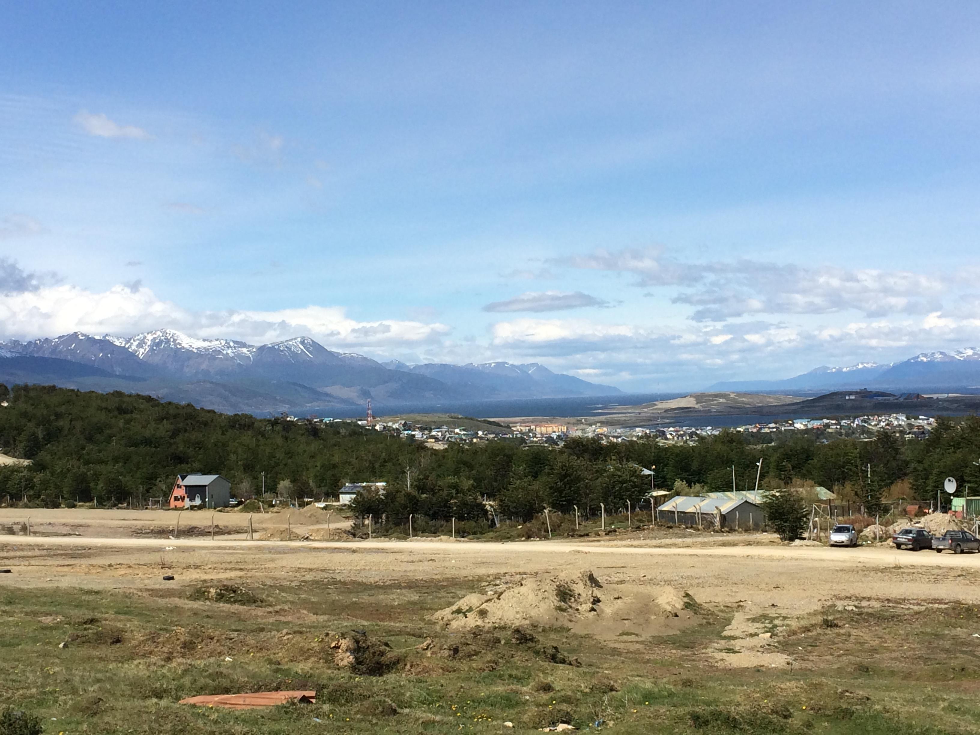 ushuaia_town