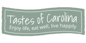 Tastes-of-Carolina